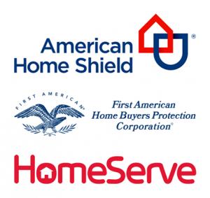 home-warranty-companies