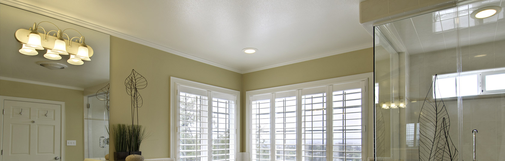 Abilene Electricians Residential Electrician Commercial Electric Windows Electrical Experts